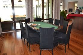 casino party games casino party equipment casino party tables
