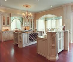 Kitchen Cabinets Gta Kitchen Cabinets Custom Millwork Wainscot Paneling Coffered