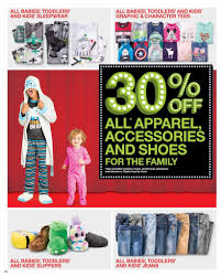 target toy ad black friday target black friday ad for 2016 thrifty momma ramblings
