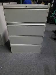 Used 5 Drawer Lateral File Cabinet Used Lateral Filing Cabinets Secondhand Lateral File Cabinet