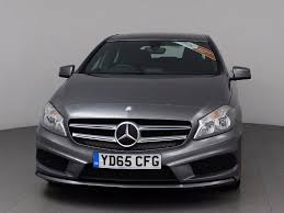 black and pink mercedes used mercedes benz a class amg sport for sale rac cars