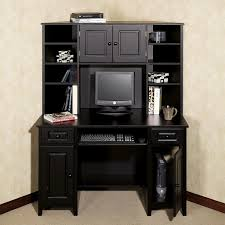 L Shaped Desk With Hutch Walmart Best Of 23 Corner Desk With Hutch For Home Office