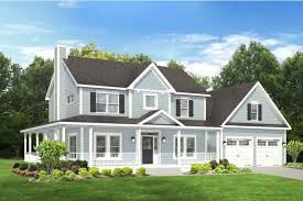 cape cod house plans with porch images of cape cod floor plans with wrap around porch home