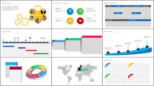the ultimate powerpoint templates pack pptpop presentation