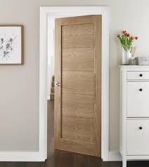 interior doors for homes interior doors for homes semenaxscience us