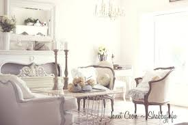country style decorating ideas home decorations french style home decor ideas french country style