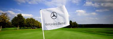 mb of marin sponsors ross foundation mercedes of marin