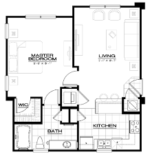 floor plan key floor plans lake nona water mark luxury apartment homes