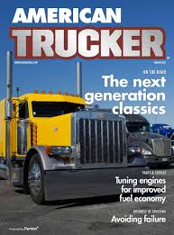american trucker march 2015 by american trucker issuu