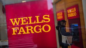 Teller Job Description Wells Fargo Elizabeth Warren To Wells Ceo Stumpf You Should Resign And Face