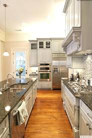 kitchen design software app layout online concepts reviews