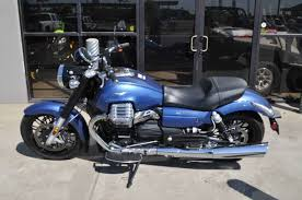 california used for sale page 177289 used motorbikes scooters 2015 moto guzzi