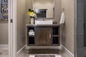 Built In Bathroom Vanity Corner Vanity Parts Of A Sink Built In Wet Bar Cabinets With Sink