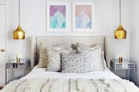 Home Interior Design News Design News For Feb 9 2017 Popsugar Home