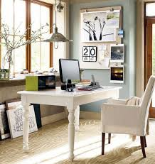 Office Space Decorating Ideas Small Space Decorating Ideas Small Space Organizations Ideas