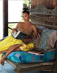 ethiopian hair secrets girl talk beauty secrets from africa part 1 the gaia health blog