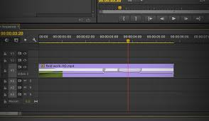 tutorial adobe premiere pro cc 2014 3 approaches for time remapping in adobe premiere pro