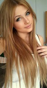 asian hair color trends for 2015 19 haircuts for fine straight hair long hairstyles 2016 2017