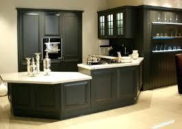 black friday cabinet sale black friday cabinet sale kitchen black friday 2014 kitchen cabinet
