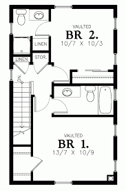 simple two bedroom house plans two bedroom simple house plan large 2 bedroom house plans remodel
