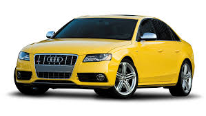 tag for audi car download boy and love image collection for