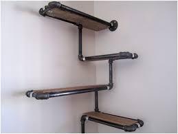 Tv Wall Shelves by Wall Shelf For Tv Equipment Mercury Rowreg Giedi Corner Wall Wall
