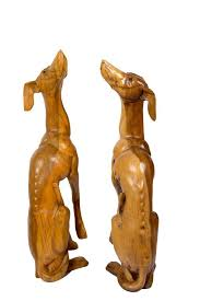 buy wooden sculptures 284 best wood sculpture images on carving wood