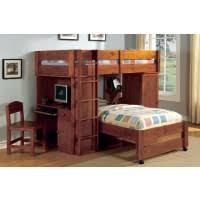 Bunk Bed Options L Shaped Bunk Beds Shop L Shaped Bunk Bed Options