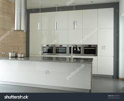 Kitchen Appliances Ideas Built In Kitchen Appliances Design Ideas Fantastical Under Built