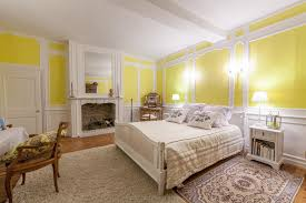 chambre d hote a perros guirec bed and breakfast chambres d hotes perros guirec booking com