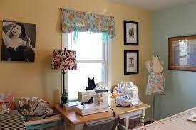 organic home decor home decor with organic cotton plus