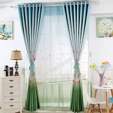 Rustic Country Curtains Country Style Curtains French Country Curtains Sale Rustic Curtains