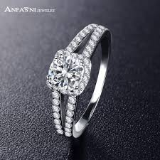 engagement ring sale wedding rings affordable engagement rings 500 cheap