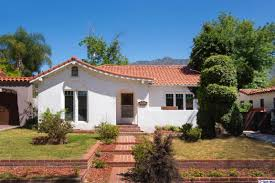 100 home design spanish style spanish home interior design