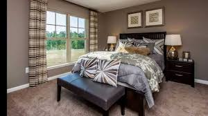 pulte homes raleigh townes at brier creek crossing by pulte homes