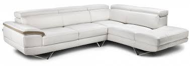 tousalon canapé canapé d angle comptemporain floridia tout cuir italien à aix en
