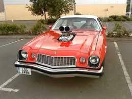 blown camaro 75 camaro blown 383 stroker