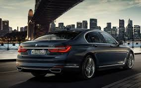 bmw 2 series price in india bmw 7 series uk prices revealed india launch soon auto