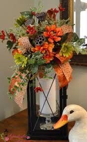 halloween door garland front doors best coloring fall swags for front door 34 spring