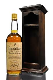 Scotch Whisky Map 681 Best Whisky Images On Pinterest Scotch Whiskey Malt Whisky