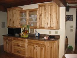 Schuler Kitchen Cabinets Perfect Rustic Maple Kitchen Cabinets Ideas Rustic Designs 2017