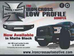 welcome to gale toyota toyota welcome to iron cross automotive we produce american made step