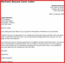 cover letter email cover letter template email memo exle