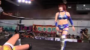 wrestling womens without dress images