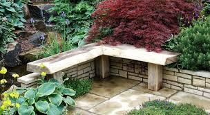 bench best small outdoor black bench graceful small garden bench