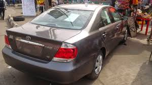 2004 model toyota camry pictures of cars for sale in nigeria