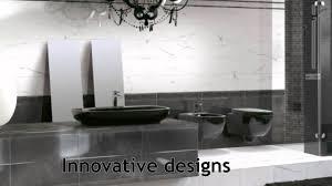 italian tile nyc kitchen u0026 bathroom modern tiles youtube