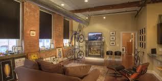 cleveland lofts for rent best loft 2017