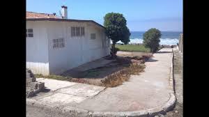 30 000 playa santa monica playas de rosarito cbaja mexico real
