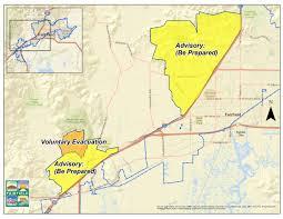 Vacaville Wildfire Map fairfield fire dpt fairfieldfire twitter